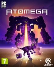 Cover Atomega