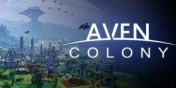 Cover Aven Colony