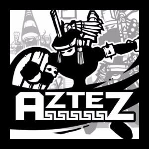Cover Aztez