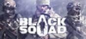 Cover Black Squad