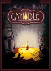 Cover Candle
