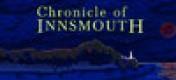 Cover Chronicle of Innsmouth