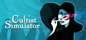 Cover Cultist Simulator