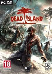 Cover Dead Island (PC)