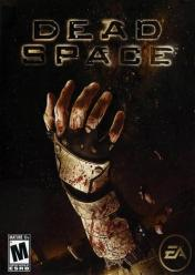 Cover Dead Space (PC)