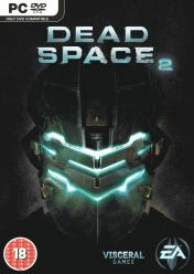 Cover Dead Space 2 (PC)