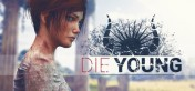 Cover Die Young (PC)