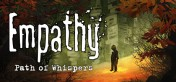 Cover Empathy: Path of Whispers