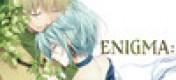 Cover ENIGMA: