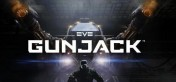 Cover EVE: Gunjack