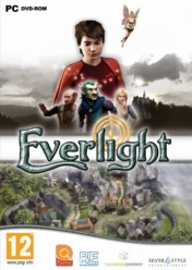 Cover Everlight