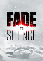 Cover Fade to Silence (PC)