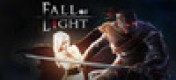 Cover Fall of Light