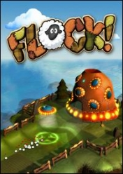 Cover Flock! (PC)