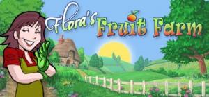 Cover Flora's Fruit Farm