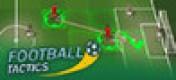 Cover Football Tactics