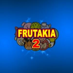 Cover Frutakia 2 (PC)