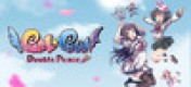 Cover Gal*Gun: Double Peace