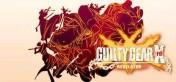 Cover Guilty Gear Xrd -REVELATOR-