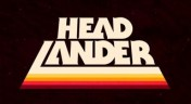 Cover Headlander