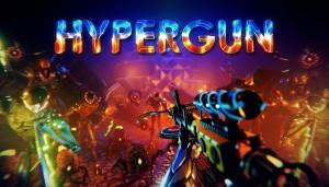 Cover HYPERGUN