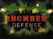 Cover iBomber Defense