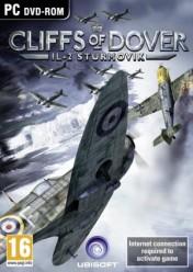 Cover IL-2 STURMOVIK: Cliffs of Dover