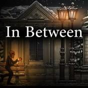 Cover In Between