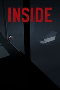Cover INSIDE (PC)