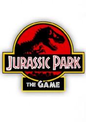 Cover Jurassic Park