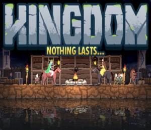 Cover Kingdom: Classic