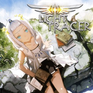 Cover Light Tracer