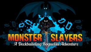 Cover Monster Slayers