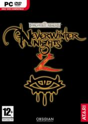 Cover Neverwinter Nights 2