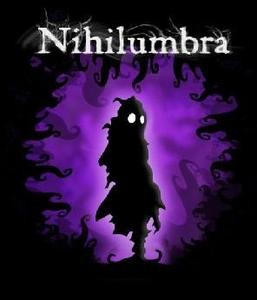 Cover Nihilumbra