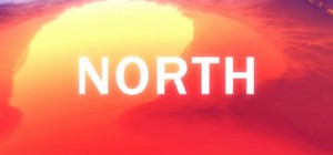 Cover NORTH (PC)