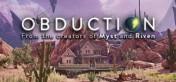 Cover Obduction