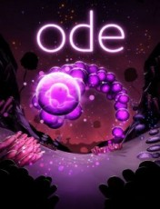 Cover Ode