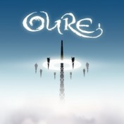 Cover Oure