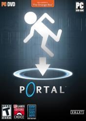 Cover Portal