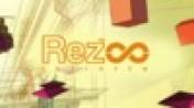 Cover Rez Infinite (PC)