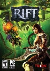 Cover RIFT