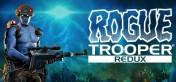 Cover Rogue Trooper Redux