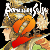 Cover Romancing SaGa 2 (PC)