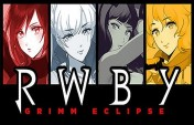 Cover RWBY: Grimm Eclipse (PC)