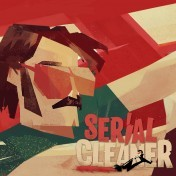 Cover Serial Cleaner