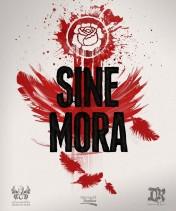Cover Sine Mora EX (PC)