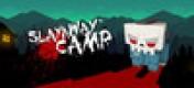Cover Slayaway Camp