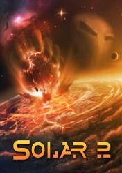 Cover Solar 2