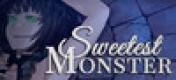 Cover Sweetest Monster